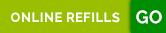 Online Refills